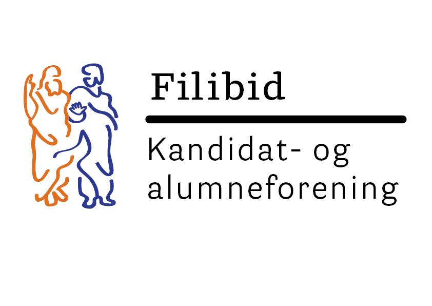 Filibid